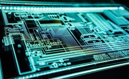 印制电路板的设计技术