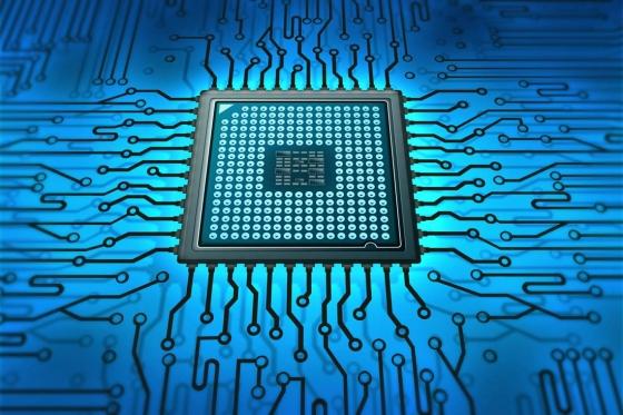 干货丨PCB线路板中英文工艺流程