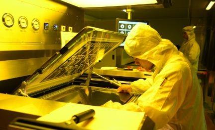 印刷电路板技术发展大起底