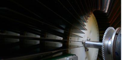 陶瓷电路板的制作工艺介绍