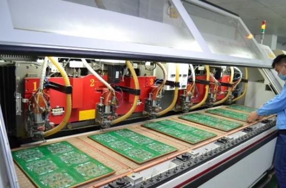 设计PCB电路板,需要学习哪些科目?pcb板设计有哪些书籍