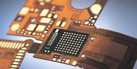 简述柔性电路五大材料的选择标准