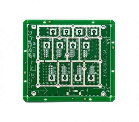 你们了解PCB板归类的四大规范是什么吗?