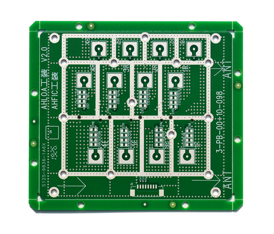 上海电路板线路板pcb板
