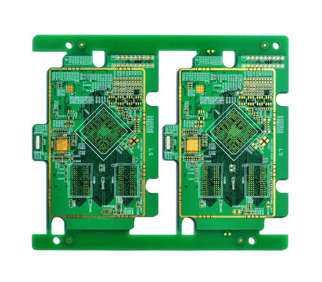 河南PCB板
