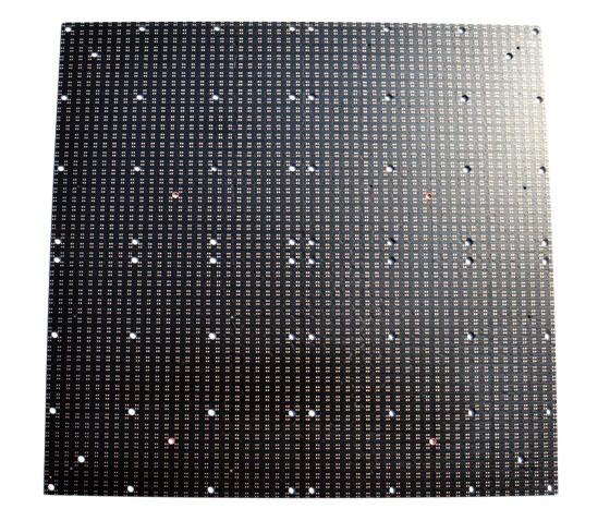 家电LED板