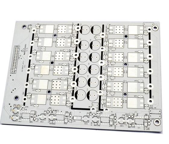 高导热铝基板