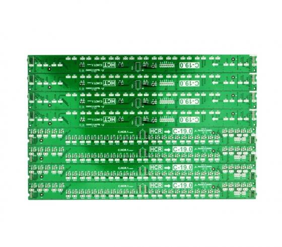 东莞家电LED板