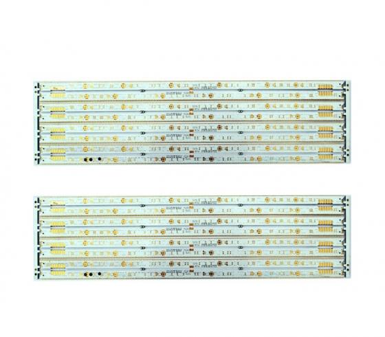 东莞LED线路板