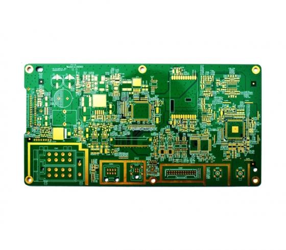 东莞电路板图片