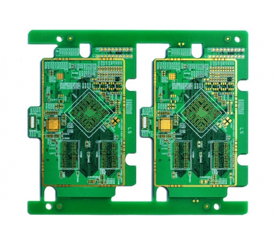 东莞PCB板