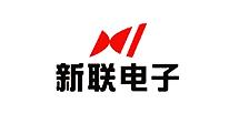 深圳电路板公司